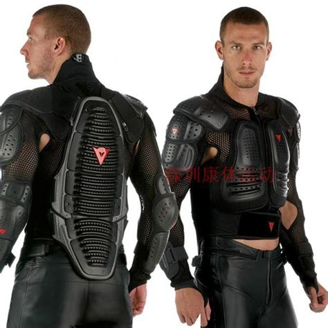 motorcycle protective clothing so where can i buy motorcycle gear motorcycles