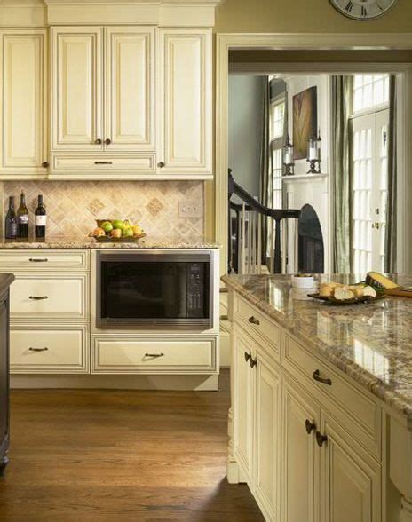 kitchen design pictures off white cabinets off white kitchen cabinets pictures client reference