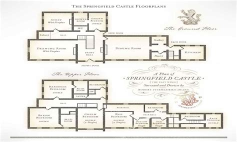 castle house floor plans medieval castle floor plans castle floor plans castle