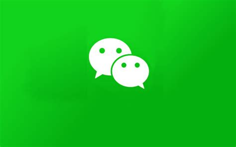 Wechat Search Dashes Onto Wechat With Exclusive Stickerme Personalized Sticker Templates