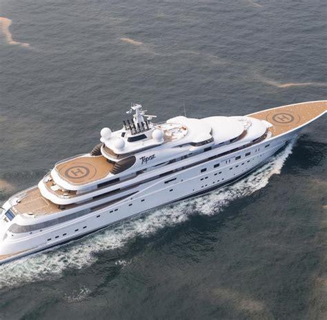 Die Yacht by Bootsbauer Das Sind Die Gr 246 223 Ten Yachten Der Welt Bilder
