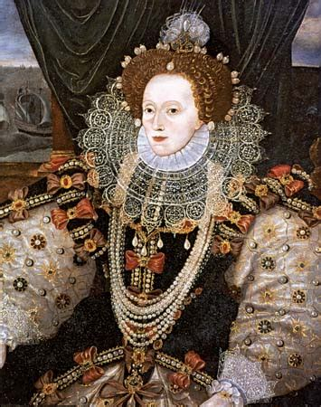 biography queen elizabeth 1 elizabeth i biography facts mother death