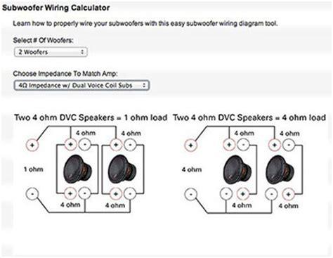 common car amplifier power mistakes mtx audio
