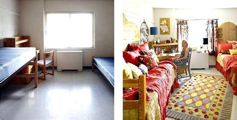 feng shui dorm room    ifsg blog