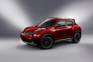 Pictures Of Nissan Juke 2013 Nissan Juke Midnight Edition Picture Number 586698
