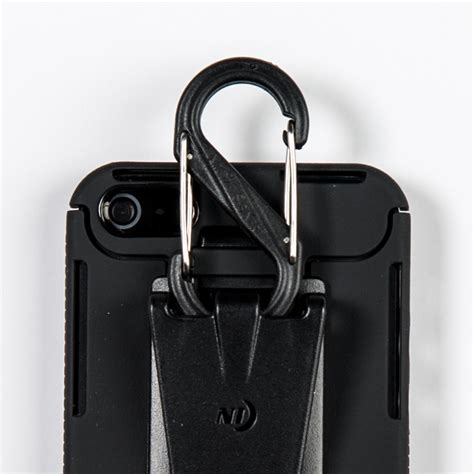connect case  iphone