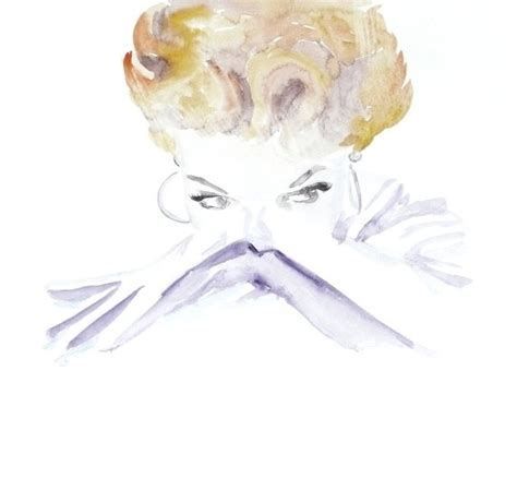 Sale Anova Original By Bungas 31 best romanova images on watercolor