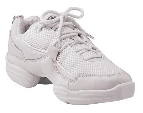 capezio fierce sneakers fierce dansneaker by capezio
