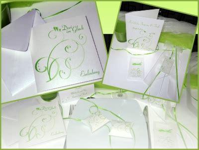 Einladungskarten Hochzeit Besonders by Hochzeit Und Taufe Ratgeber Printandcopybox