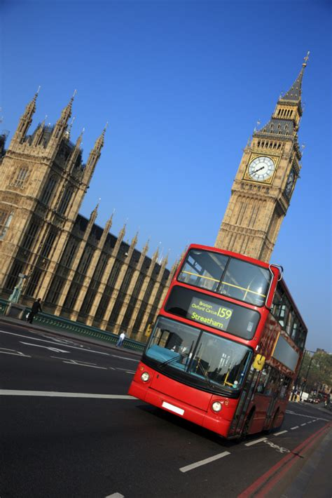 comfort travel bus tours reviews london double decker buses comfort tour canada fully