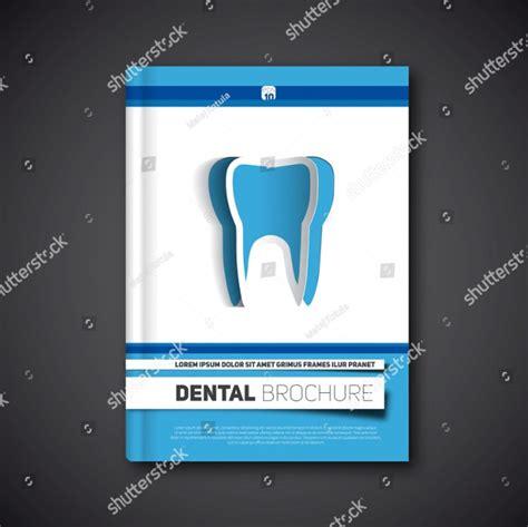 37 dental flyer templates free premium download