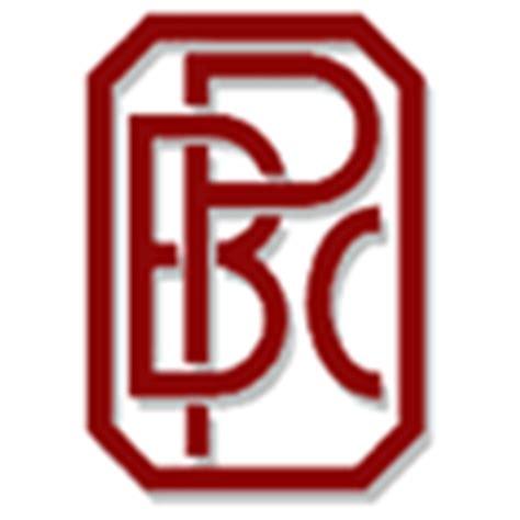 passadore brescia bankersalmanac weblink directory