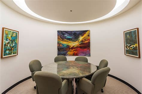 Office Space For Rent Los Angeles by Los Angeles Office Space For Rent Or Lease Wilshire Blvd