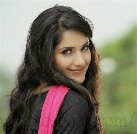 punjabi film actress image 1000 images about punjabi actor actress singer on