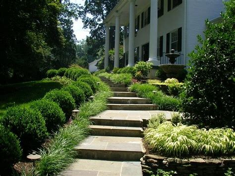 13 best images about front walkway on pinterest exterior colors entrance ways and patio builders