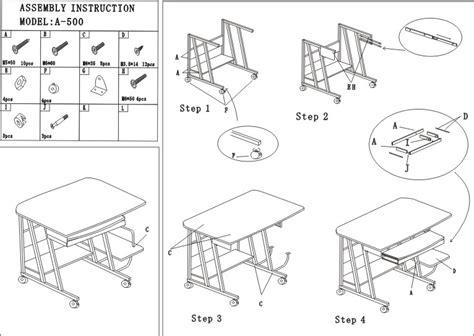 istruzioni montaggio armadio ikea mondo convenienza istruzioni montaggio awesome cameretta
