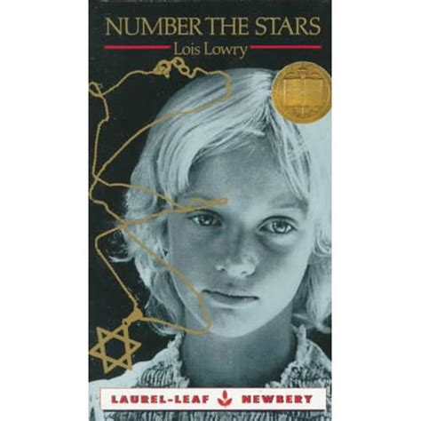 libro number the stars essential quotes from number the stars quotesgram