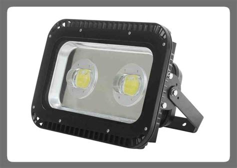 Industrial Outdoor Led Flood Lights Commercial Led Outdoor Flood Lights Decor Ideasdecor Ideas