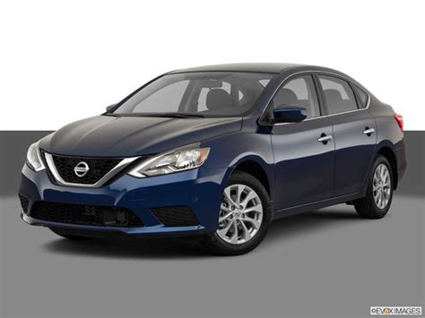 2019 Nissan Sentra by 2019 Nissan Sentra Sr Glendale Heights Il 26349041