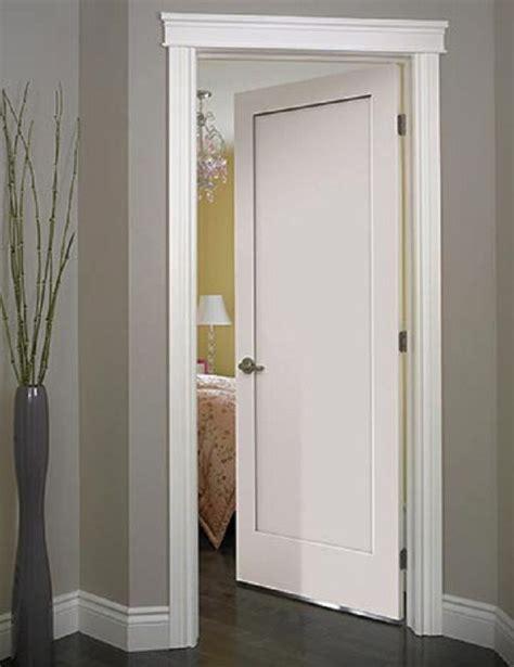 Jeld Wen Interior Doors Canada Door Designs Plans Door Interior Doors Canada