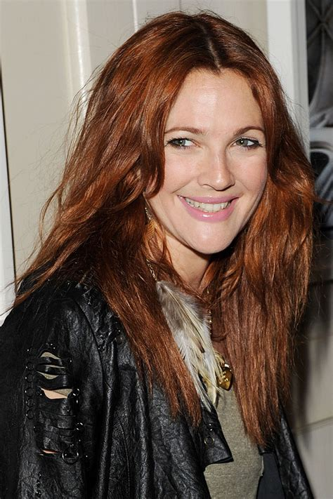 stars haircoloures 2015 picture hair colors 2015 redheads trends hairstyles 2017 hair