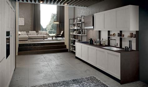 divano a poco prezzo divani poco prezzo home interior idee di design tendenze