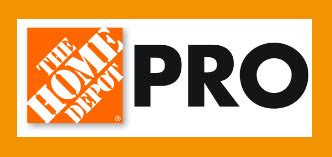 2017 member savings program home depot earn 2 back
