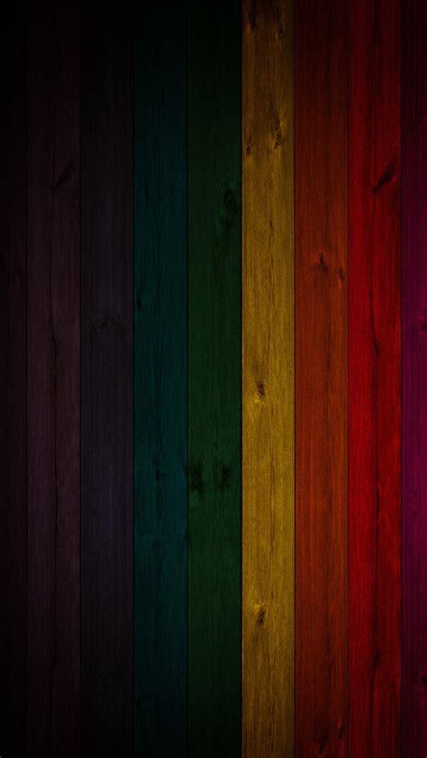 wood iphone wallpapers hd ilikewallpaper