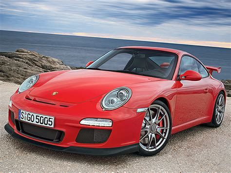 red porsche truck 2010 porsche 911 gt3 specs price pictures top speed