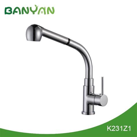 long reach kitchen faucet long spout reach kitchen faucet banyan