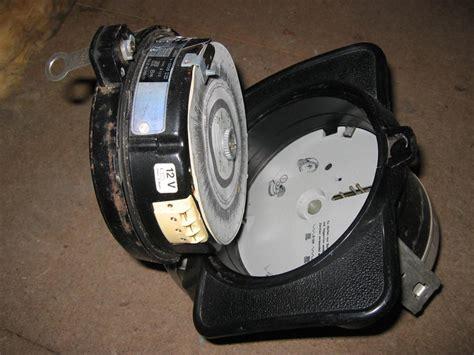 lucas kienzle tachograph wiring diagram kienzle argo