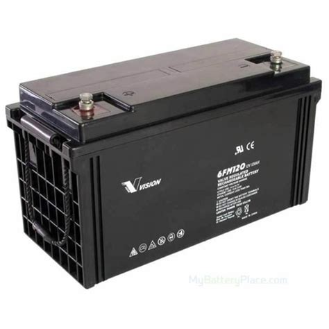 Rechargeable Ls Sale by Osi Batteries Replacement C D Liberty 1000 Ls12 100