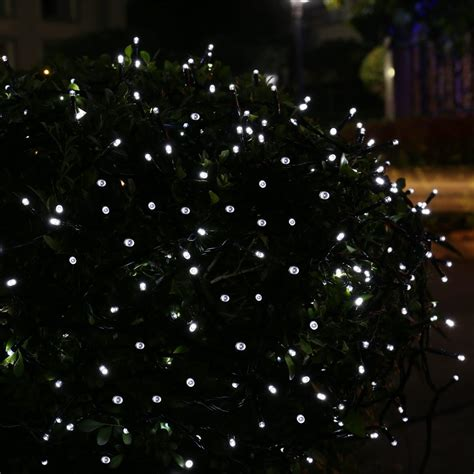 hd designs outdoors string lights solar garden decorations indiepedia org