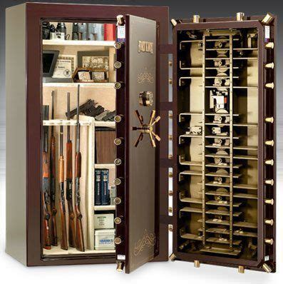 best gun safes budget gear review best gun safes 2016 outdoorhill