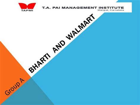 walmart powerpoint template 36047153 walmart authorstream