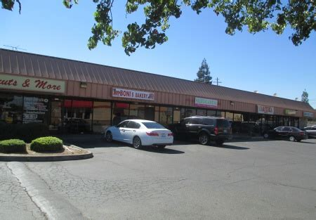 Stanislaus County Records Real Estate Shopping Center Property For Sale In Stanislaus County Ca