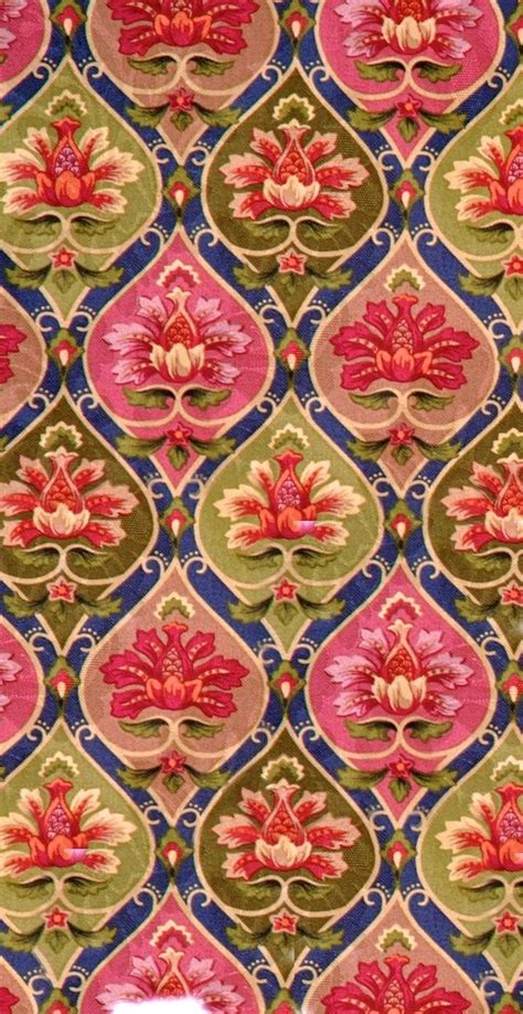 indian pattern pinterest patterns india and indian on pinterest