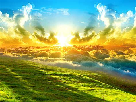 alle porte sole il nuovo 232 alle porte di cammina nel sole cammina nel sole