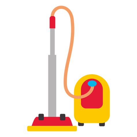 emoji for cleaning png vacuum transparent vacuum png images pluspng