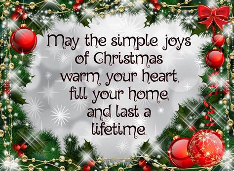 christmas quotes  post  social media  christmas quotes  post  social media