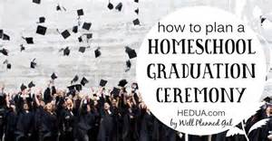 1000 images about homeschool graduation on