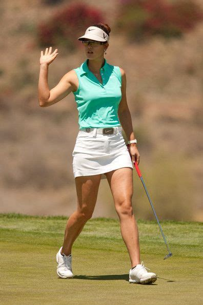 michelle wie swing analysis best 25 michelle wie ideas on pinterest women s golf