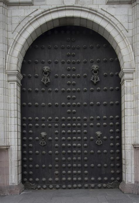 commercial glass door texture 14textures door textures archives 14textures