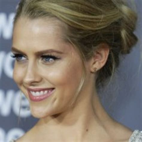 textured french twist updo with side swept bangs textured french twist updo with side swept bangs