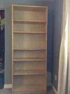 ikea buy or sell bookcases shelves in guelph kijiji