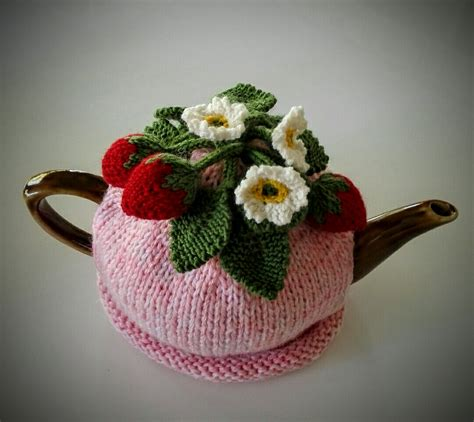 knit design competition craft a cure for cancer free tea cosy patterns tea cosy