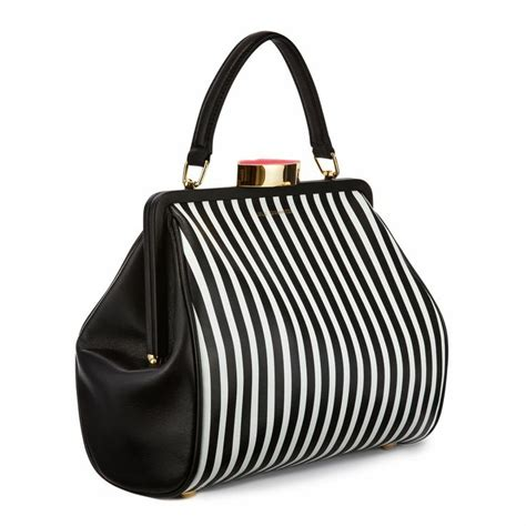 Lulu Guinness Shaped Handbags by 1000 Images About Lulu Bags To On Lulu