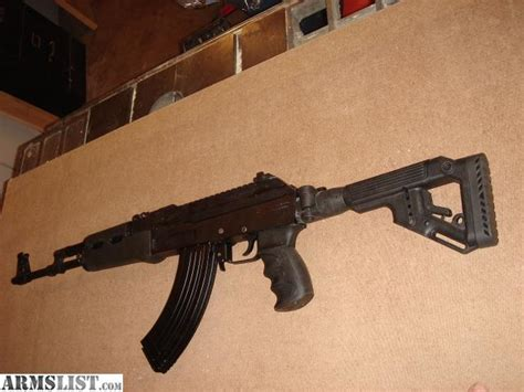 arsenal bulgaria armslist for sale milled ak47 bulgarian arsenal slr 95