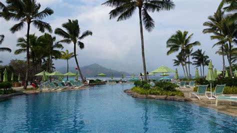 25 super romantic hotels across the world 25 super romantic hotels across the world