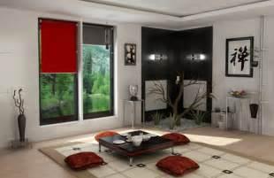 Livingroom Interior Design Chinese Traditional Living Room Interior Design 3d